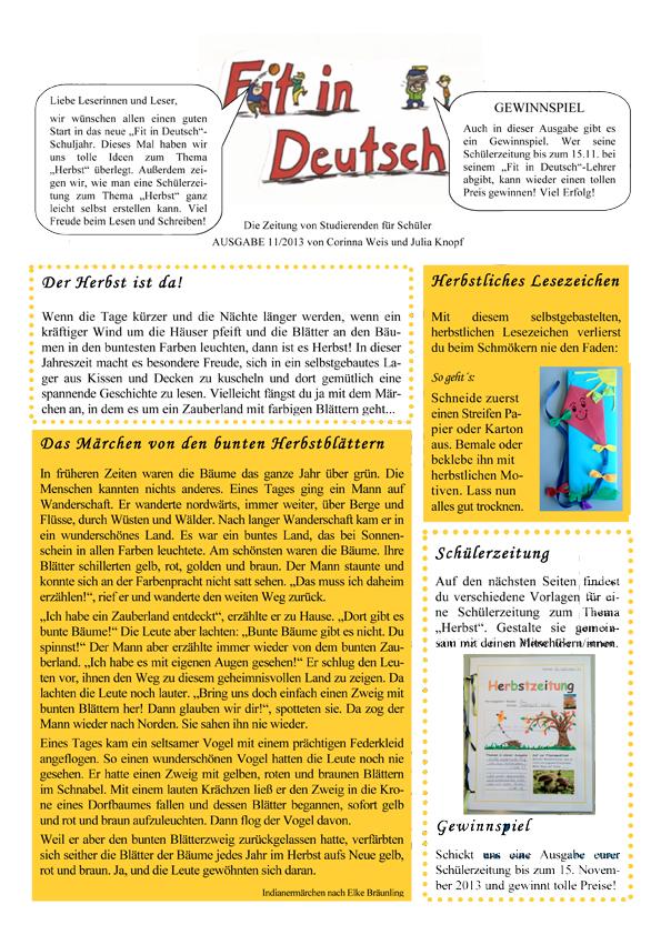 fid_zeitung_11_cover