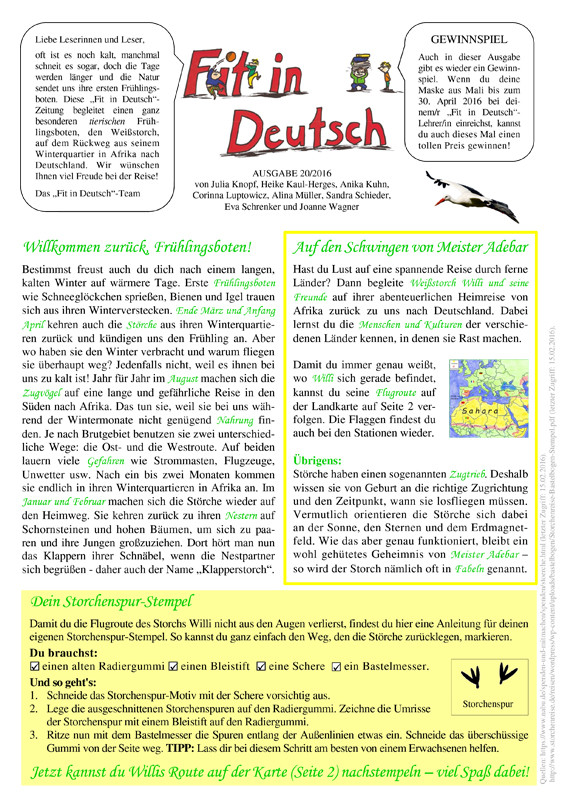 fitindeutsch_zeitung_06-16