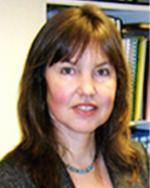 Prof. Dr. Gabriela Paule