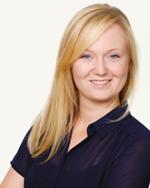 Sandra Schieder