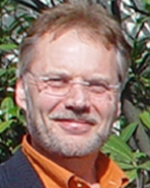 Prof. Dr. Ulf Abraham