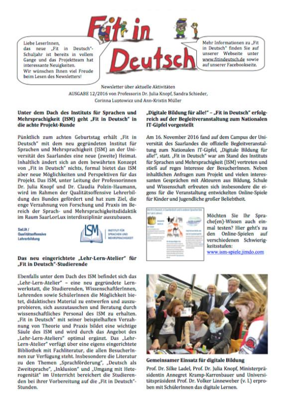 Newsletter-11