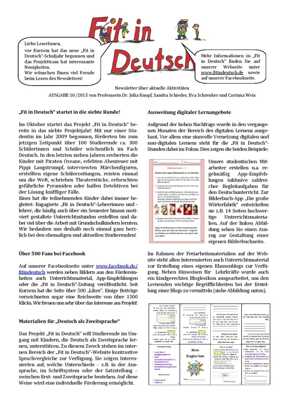 Newsletter FID_10_2015-page-001