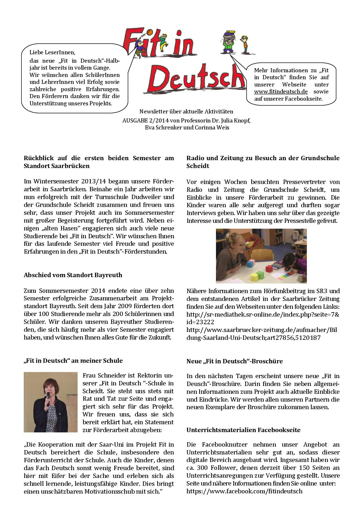 Newsletter_Fit_in_Deutsch_7