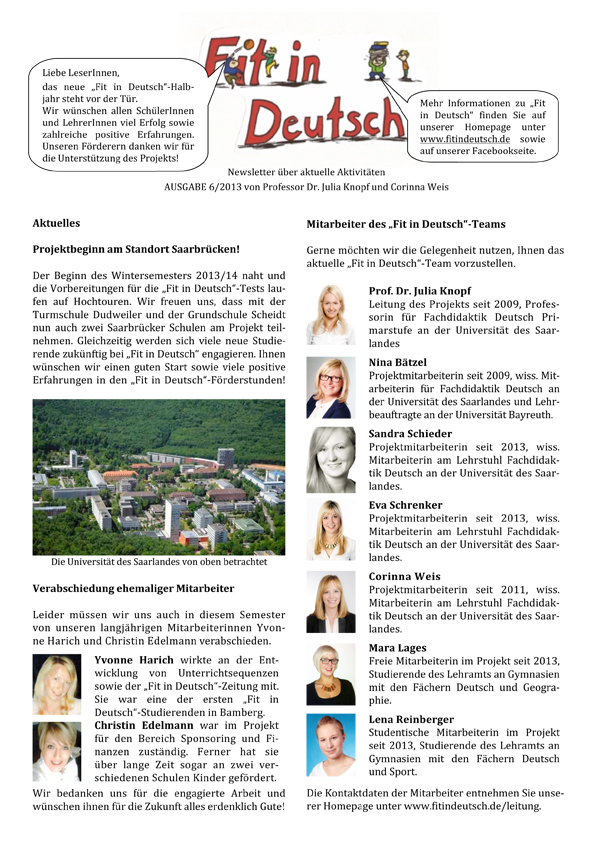fid_newsletter_06_cover