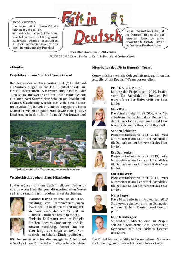 fid_newsletter_06_cover