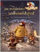 Das wunderbare Weihnachtsfest