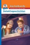 Detektivgeschichten Neumann