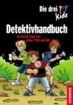 Detektivhandbuch