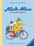 Nick Nase