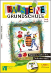 Bausteine Grundschule