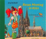 Rosas Montag in Köln