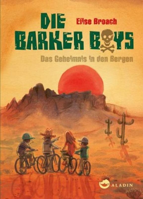 Die_Barker_Boys_Das_Geheimnis_in_den_Bergen