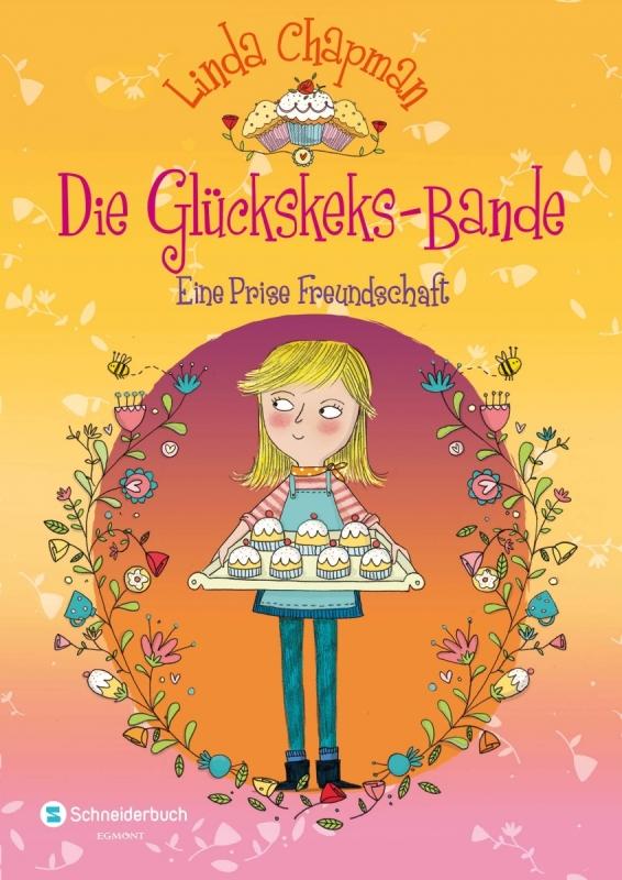Die_Glueckskeks-bande_01