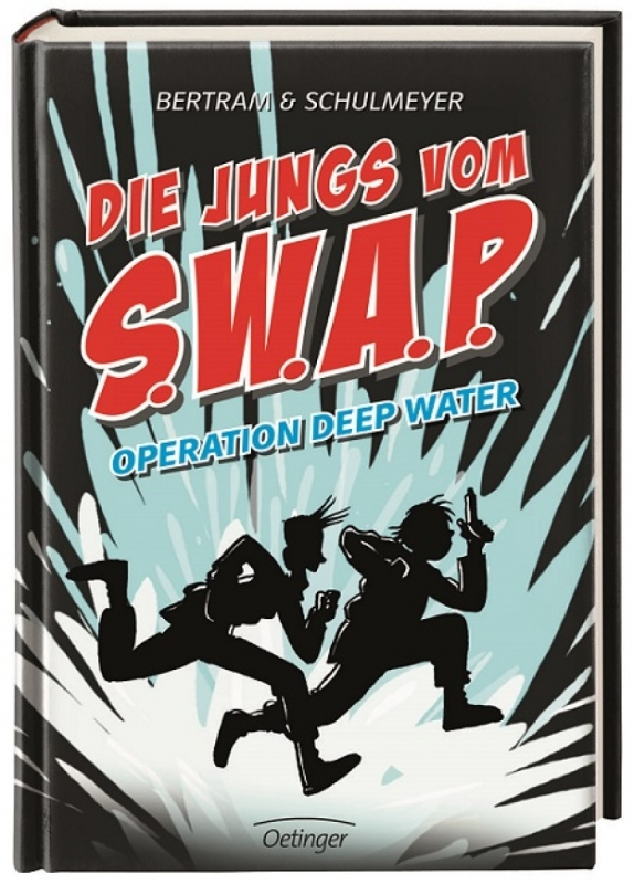 Die_Jungs_vom_SWAP_Operation_Deep_Water