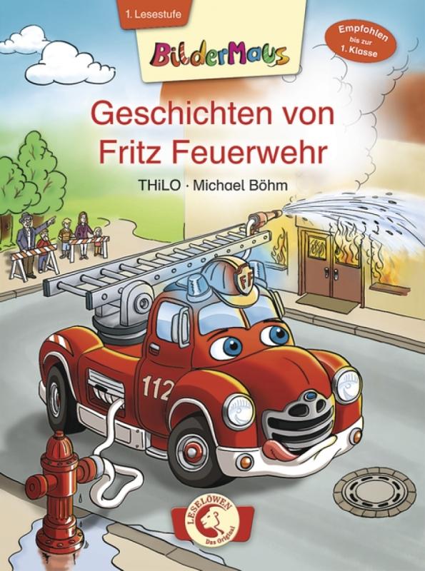 Geschichten_von_Fritz_Feuerwehr