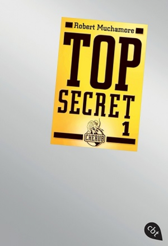 Top_Secret_1_Der_Agent