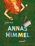 Annas Himmel von Stian Hole