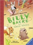 Billy_Backe_aus_Walle_Wacke