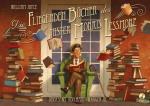 Die_fliegenden_Bücher_des_Morris_Lessmore