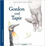 Gordon_und_Tapir