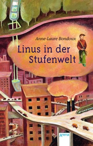 Linus in der Stufenwelt