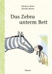Das_Zebra_unterm_Bett