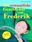Die_erstaunliche_Geschichte_von_Frederik