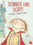 Donner_und_Dory__Klein__aber_oho