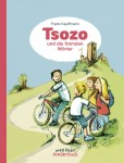 Tsozo_und_die_fremden_Woerter