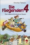 Fliegenden4