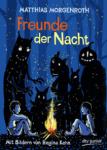Freunde_der_Nacht