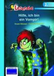 Hilfe_Vampir