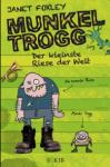 Mukel_Trogg