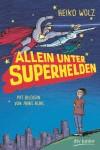 Allein_unter_Superhelden