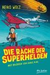 Die_Rache_der_Superhelden