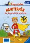 HamstermÑn_Ein_Superheld_fÅr_alle