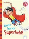 Heute_bin_ich_Superheld
