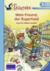 Mein_Freund_der_Superheld