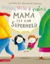 Meine_Mama_ist_ein_Superheld