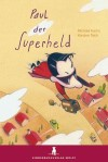 Paul_der_Superheld