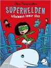 Superhelden_schwimmen_immer_oben