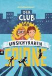 Der_Club_der_unsichtbaren_Spione