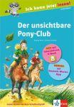 Der_unsichtbare_Ponyclub