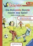 Die_Bolzplatz-bande_macht_das_Spiel