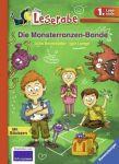 Die_Monsterranzen-Bande