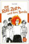 Die_Rote-Zora_und_ihre_Bande