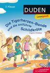 Die_Tigerherzen-Bande_und_die_entführte_Schildkröte