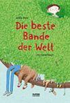 Die_beste_Bande_der_Welt