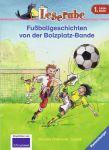 Fußballgeschichten_von_der_Bolzplatz-Bande